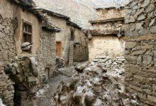 """Trümmer, Tote und Milliardenkosten: Peinliche Bilanz westlicher """"Erfolge"""" in Afghanistan"""