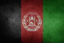 Machtwechsel in Kabul: Keine Exzesse – aber versöhnliche Töne