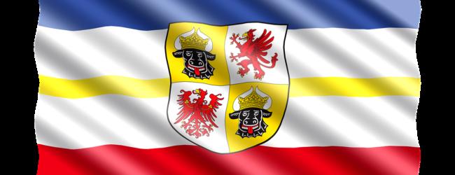 Landtagswahl Mecklenburg-Vorpommern: SPD wird Wahlsieger – CDU mit historischem Tief – AfD zweitstärkste Kraft
