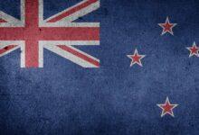 "Das böse Kolonialerbe muß weg: Heißt Neuseeland bald ""Aotearoa""?"